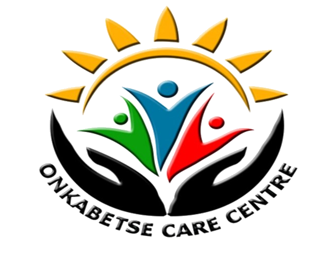 ONKABETSE CARE CENTRE
